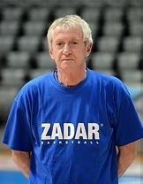 Ante Matulović